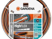Hadice HighFLEX Comfort, 19 mm (3/4