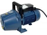 JPV 1300 - zahradní proudové čerpadlo