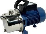 JPV 1300 INOX - zahradní proudové čerpadlo