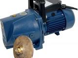 JPV 1500 B - zahradní proudové čerpadlo