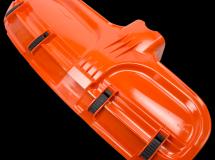 Ochranný kryt HUSQVARNA COMBI pro 535LS