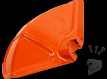 Ochranný kryt HUSQVARNA COMBI pro 128L