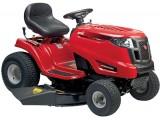 Tranví traktor MTD LG 175 H