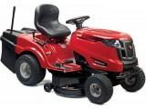 Dvouválcový travní traktor MTD LN 200 H