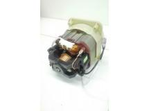 Motor AL-KO  3.82 SE