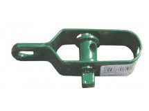 Napínák komaxit klasik zelený L 120 EXCLUSIVE