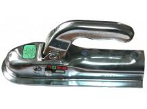 Závěsná chňapka na kouli ISO 50 - VARES