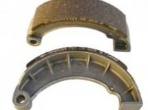 Brzdové čelisti (pár) pro HV 500-5
