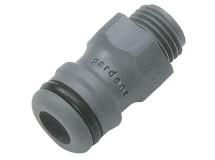 Univerzální přípojka 13,2 mm (G 1/4), GARDENA