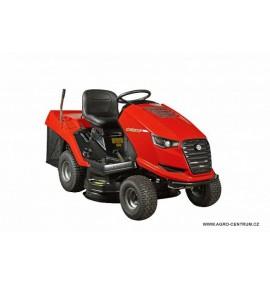 Challenge AJ 92-16 - Zahradní traktor, SECO