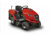 Challenge AJ 92-20 - Zahradní traktor, SECO