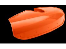 Ochranný kryt Husqvarna pro travní kotouče do max 350 mm