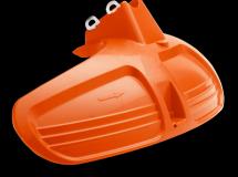 Ochranný kryt Husqvarna z PVC pro Trimmy