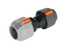 Redukční adaptér 32 mm, GARDENA