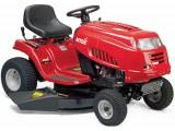 Tranví traktor MTD RF 125M