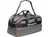 Cestovní  taška Husqvarna 105 L