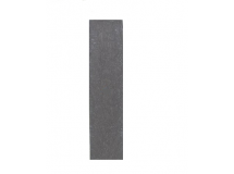 Plotovka 78 x 21 mm, 1,18 m, s rovnou hlavou, šedá barva