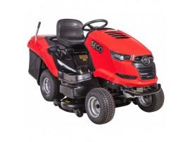 Starjet UJ 102-24 (P3) - Zahradní traktor, SECO